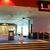 Birch Carrol and Coyle Cinemas