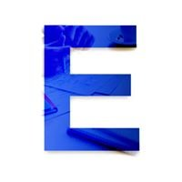 Elogic Commerce - Magento Development