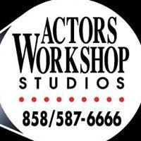 Actors Workshop Studios