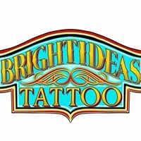 Bright Ideas Tattoo and Piercing