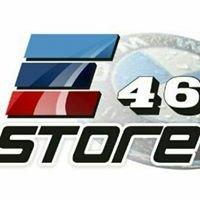 E46 Store