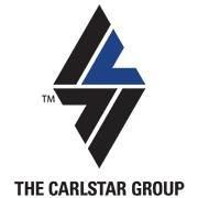 The Carlstar Group