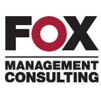 Fox Management Consulting, Fox School of Business