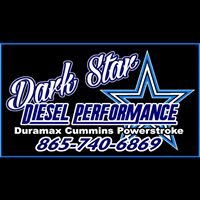 Dark Star Diesel Performance