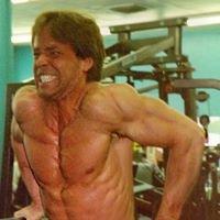Jordan Valley Fitness