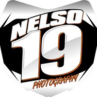 Nelso19 Photography