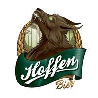 Cervejaria Hoffen