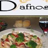 Dafnos Italian Grille