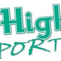 High Sports Family Fun Center