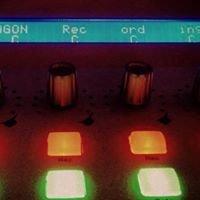 AGON Recording