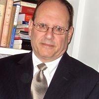 Steven P. Lindenberg Ph.D.