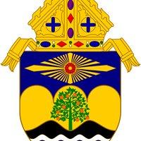 Roman Catholic Diocese of Orange