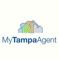 My Tampa Agent