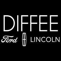 Diffee Ford Lincoln