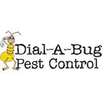 Dial A Bug Pest Control