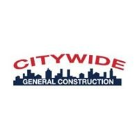 Citywide General Construction