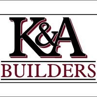 K and A Builders Inc.