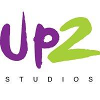 Up2Studios