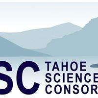 Tahoe Science Consortium