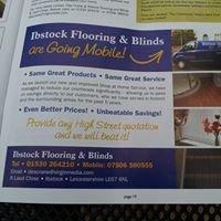 Ibstock Flooring&Blind's
