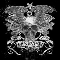 Lakeview Tattoo