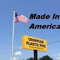 Crumpler Plastic Pipe, Inc.
