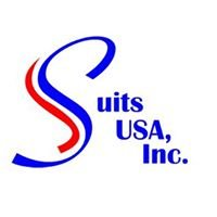Suits USA, Inc.
