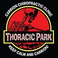 Carrion Chiropractic Clinic