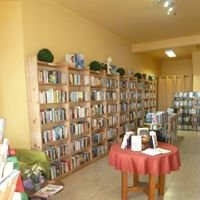 The Owl Story Book Store Lagos
