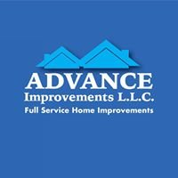 Advance Improvements LLC