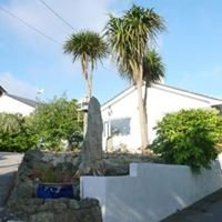 Veranos Holiday Let Cottage Accommodation, Stithians, Falmouth, Cornwall