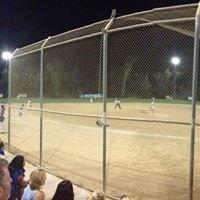 Poway Sportsplex