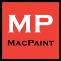 MacPaint, Ltd