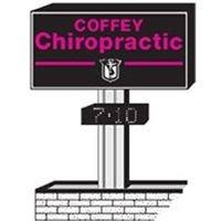 Coffey Chiropractic