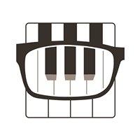 CrusaderBeach Solo Piano
