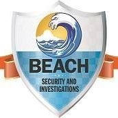 Beach Security and Investigations, LLC