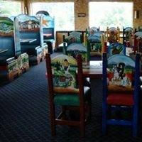 2 Margaritas Family Restaurant