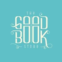 The Good Book Store
