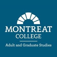 Montreat College School of Adult and Graduate Studies