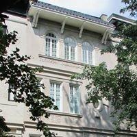 Bay Ridge Windows and Doors