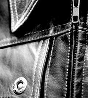 Joloni Leather