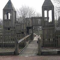 Optimist's Park