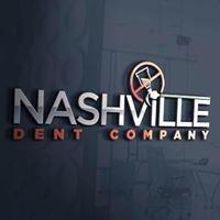 Nashville Dent Company