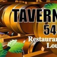 Taverna 5450