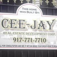 Cee Jay Real Estate Development Corp.
