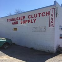 Tennessee Clutch & Supply