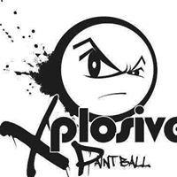 Xplosive Indoor Paintball Arena, LLC