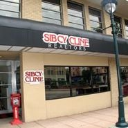 Sibcy Cline Hyde Park Office