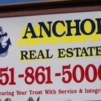 Anchor Real Estate