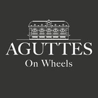 Aguttes On Wheels